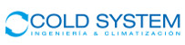 cold system