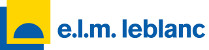 logo-elm-leblanc