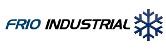 logo-frio-industrial