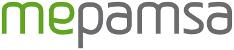 logo-mepamsa