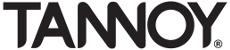 logo-tannoy