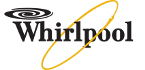 logo-whirlpool