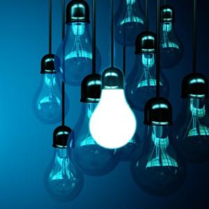 mantenimiento electricidad